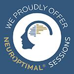 neuroptimallogo