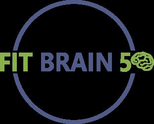 FitBrain 50